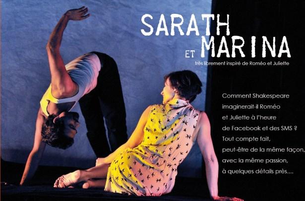 sarath-et-marina-615