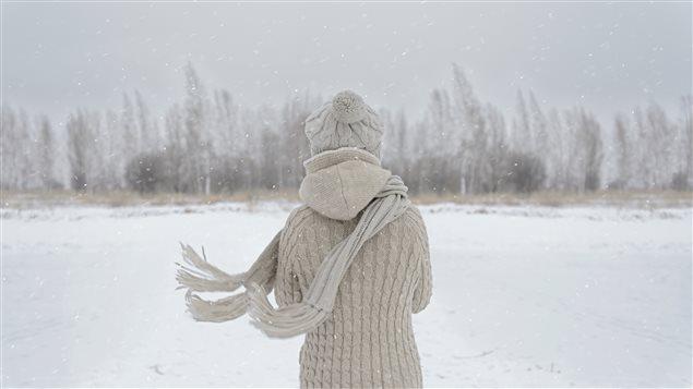 150205_7e6j4_nature-hiver-solitude_sn635